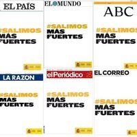 ¿De verdad #SalimosMásFuertes? Los datos indican lo contrario