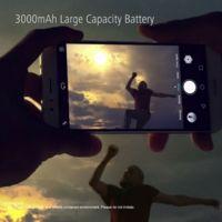 Precios Huawei G8 con Orange y comparativa con Movistar y Yoigo