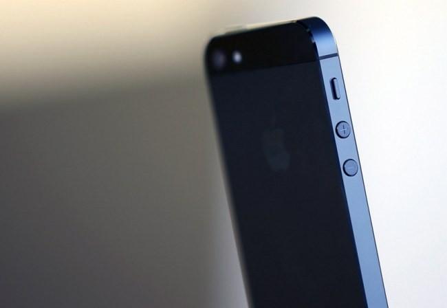 Cinco cosas que puedes hacer con tu iPhone y que quizás no sabías