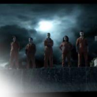 'Misfits' nos deja ver el misterioso primer tráiler de su quinta y última temporada