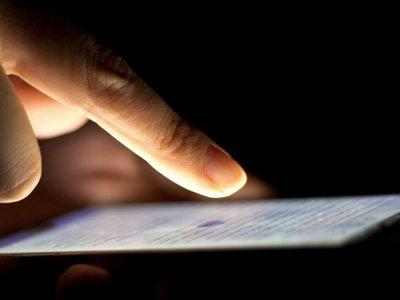 Te enseñamos a configurar la IP de tu equipo sin tener que hacer uso de las opciones de la tarjeta de red