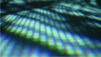 Samsung presentará la semana que viene pantallas de alta densidad para tablets