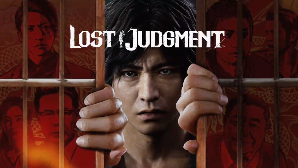 Prepara tus puñetazos y patadas: Lost Judgment nos hará repartir justicia en Yokohama a partir de septiembre en consolas
