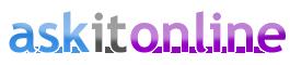 AskItOnline, nuevo sistemas de formulario en fase beta privada
