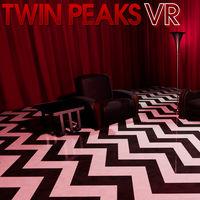 Twin Peaks VR, el juego de realidad virtual que nos permitirá entrar en la extraña habitación roja