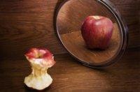Anorexia deportiva o atlética, un trastorno alimenticio propio de los deportistas