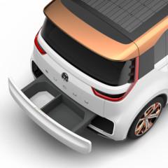 Foto 30 de 30 de la galería volkswagen-budd-e-concept en Motorpasión México