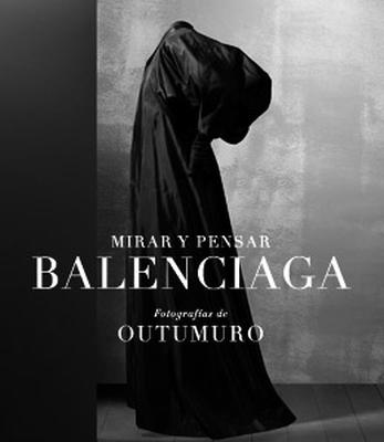 balenciaga-museodeltraje-outumuro