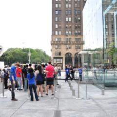 Foto 30 de 45 de la galería lanzamiento-iphone-4-en-nueva-york en Applesfera
