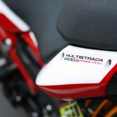 Foto 4 de 25 de la galería pikes-peak-2012-la-ducati-multistrada-1200-s-pikes-peak-mucho-mas-que-pata-negra en Motorpasion Moto