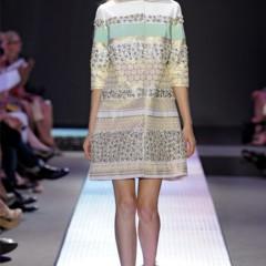 Foto 1 de 43 de la galería giambattista-valli-primavera-verano-2012 en Trendencias