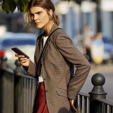Find. Otoño/Invierno 2018, así es como Amazon quiere que luzcamos las tendencias más street style