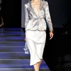 Foto 4 de 62 de la galería giorgio-armani-primavera-verano-2012 en Trendencias