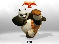 Annie Awards: El cine de animación ya tiene sus nominados a lo mejor de 2011