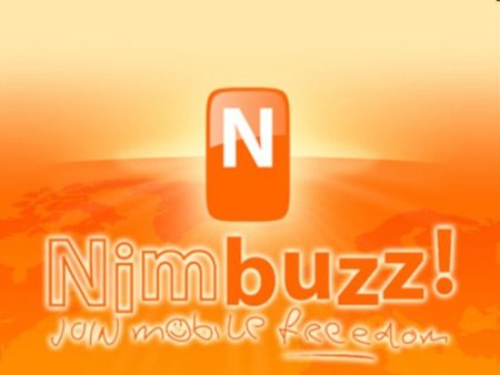 Nimbuzz, llamadas gratis entre móviles