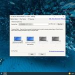 Las funciones de Universal Control para Mac ya estaban en Windows con Mouse Without Borders, una herramienta gratis y de Microsoft