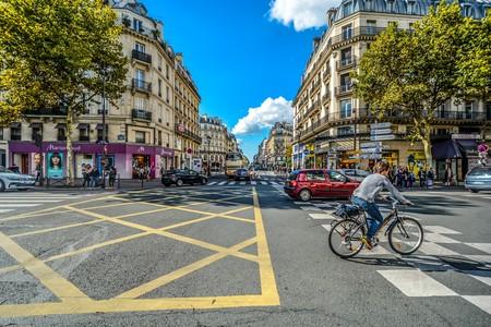 Paris 3191827 1920