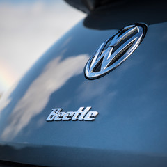 Foto 10 de 19 de la galería despedida-volkswagen-beetle en Motorpasión México