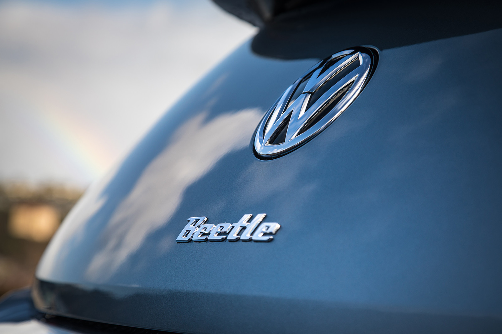 Foto de Despedida Volkswagen Beetle (10/19)