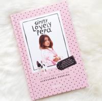 El segundo libro de Lovely Pepa llegará a las librerías la próxima semana. ¿Éxito asegurado?