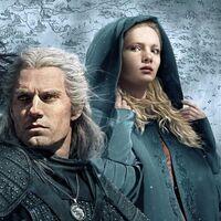 The Witcher desvela la fecha de estreno de su segunda temporada en Netflix: Geralt de Rivia está de vuelta