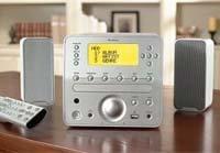 SongCube es el estéreo del futuro