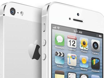 Un bug previo a iOS 10.3.3 puede dejar tu iPhone a merced de los hackers, actualiza