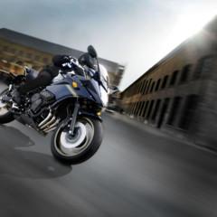 Foto 27 de 29 de la galería yamaha-xj6-diversion-2009-presentada-oficialmente en Motorpasion Moto