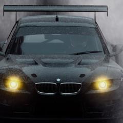 Foto 22 de 49 de la galería project-cars-nuevas-imagenes-2013 en Vida Extra