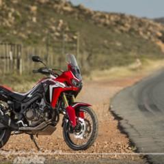 Foto 53 de 98 de la galería honda-crf1000l-africa-twin-2 en Motorpasion Moto