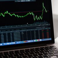 No distinguir riesgo y volatilidad puede hacerte perder mucho dinero cuando estás invertido