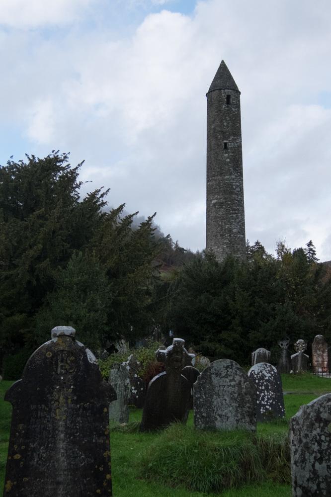 Galería torre