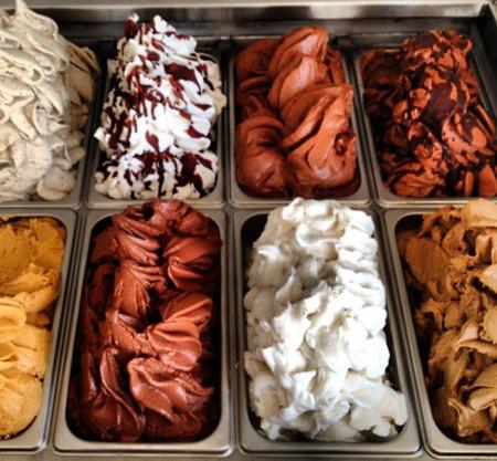 Una dieta a base de helado para bajar de peso ¿De verdad?