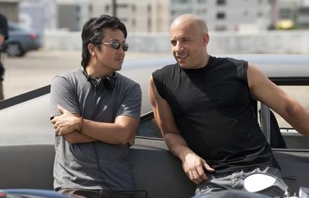 Vin Diesel confirma dos regresos para 'Fast & Furious 9 y 10' que demuestran que la familia se renueva lo justo