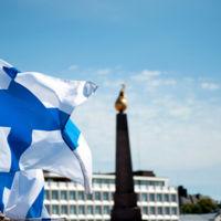 Así es como Finlandia va a empezar a experimentar con la renta básica