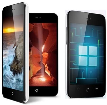 smartphone-chino5