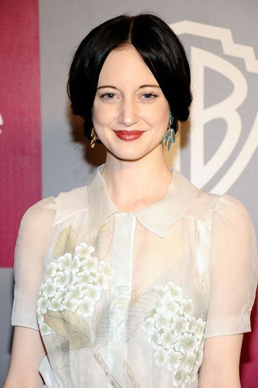 Andrea+Riseborough+2011-mor