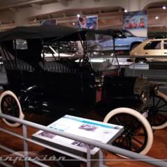 Foto 7 de 47 de la galería museo-henry-ford en Motorpasión