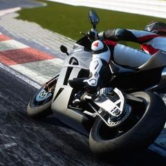 Foto 17 de 51 de la galería ride-3-analisis en Motorpasion Moto