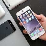De un millón a 13 millones: la evolución de ventas de iPhones durante el primer fin de semana