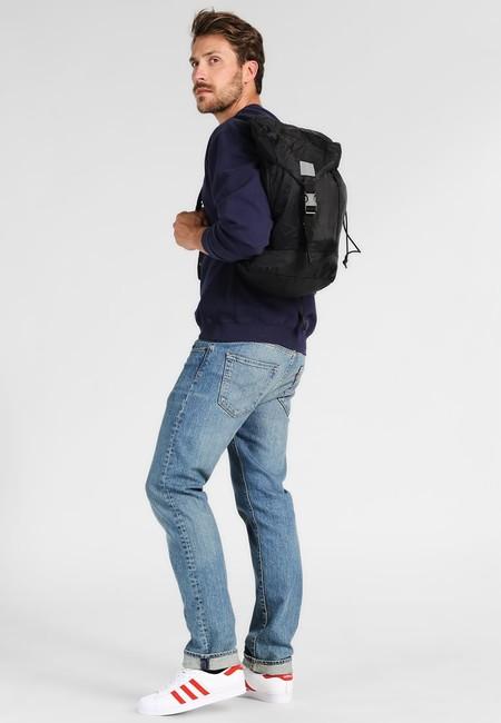 60% de descuento en la mochila Carhartt WIP Beta Packable en