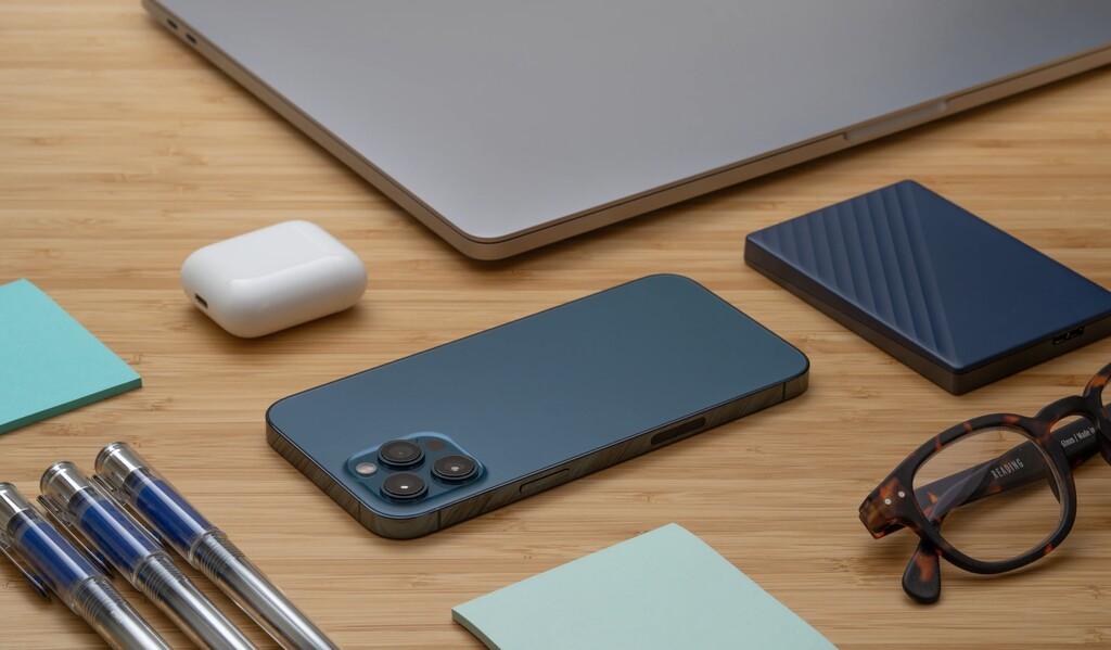 Las mejores aplicaciones y juegos para estrenar tu nuevo iPhone