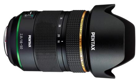 Pentax 001