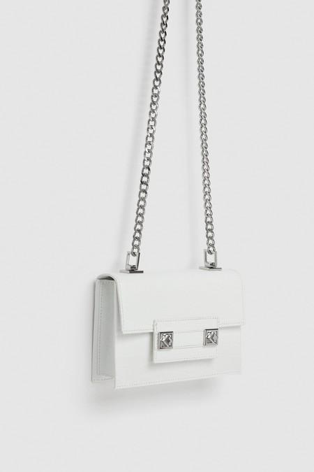 Zara Special Price Bolso 01