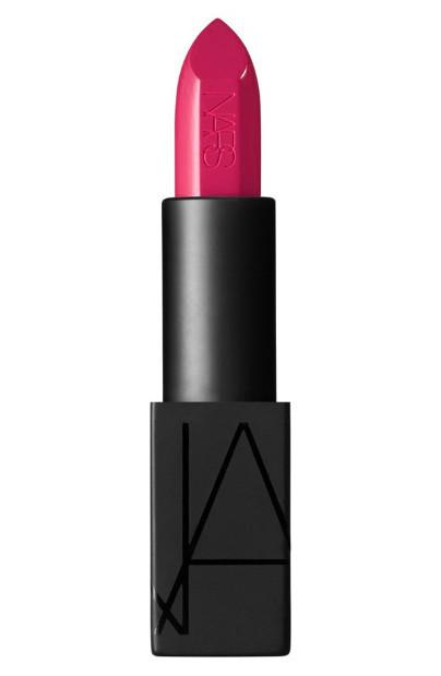 Novedades Septiembre: Maquillaje y Tratamiento que desearás este mes