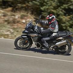 Foto 8 de 42 de la galería voge-650-dsx-2021-prueba-1 en Motorpasion Moto