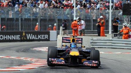 """GP de Gran Bretaña 2010: Mark Webber utilizará a """"Luscious Liz"""" a partir de Silverstone"""