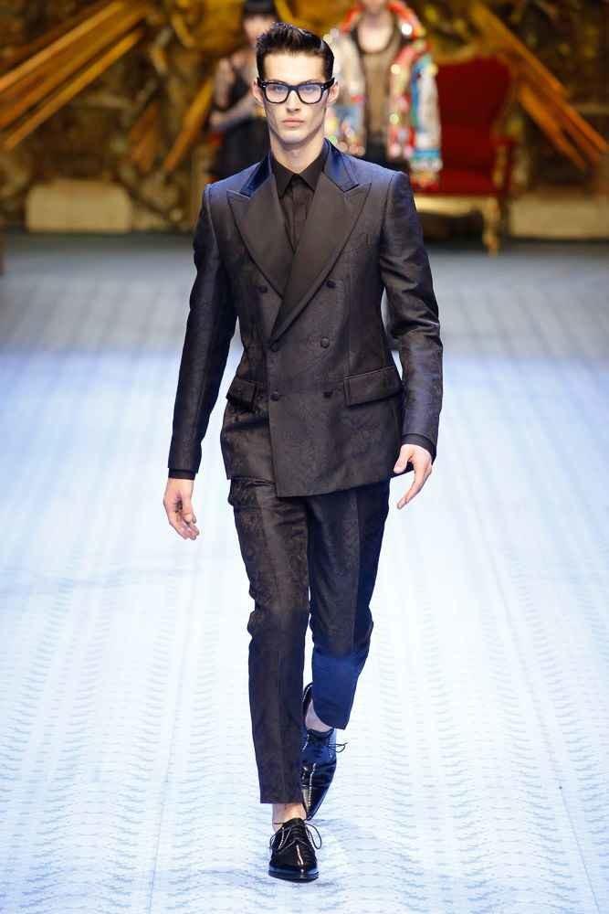 Foto de Dolce & Gabbana Spring-Summer2019 (32/123)