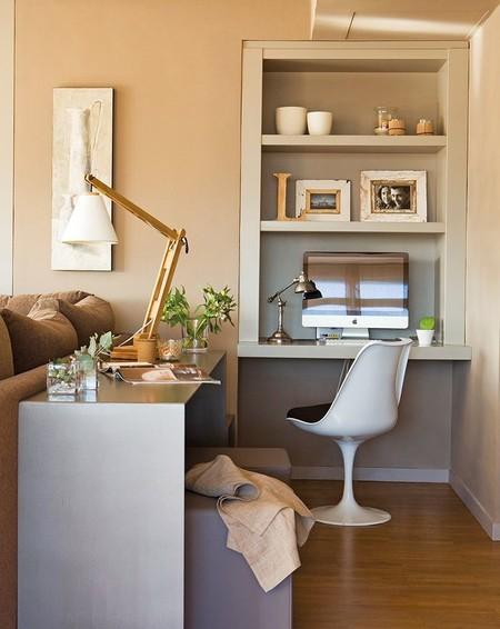 F5e798b761e6fb2b54e06623d2434e5d Small Office Spaces Work Spaces