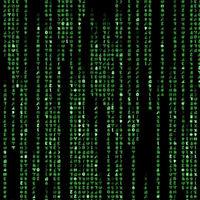 sshoogr: DSL Groovy para trabajar con servidores remotos a través de SSH
